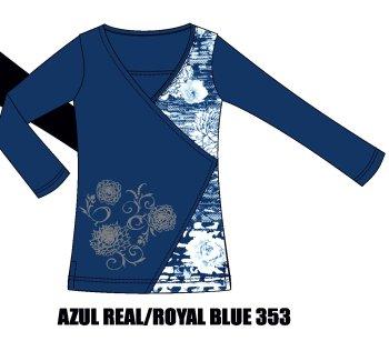 21_408_azulreal