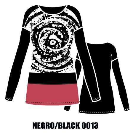 70_408_negro