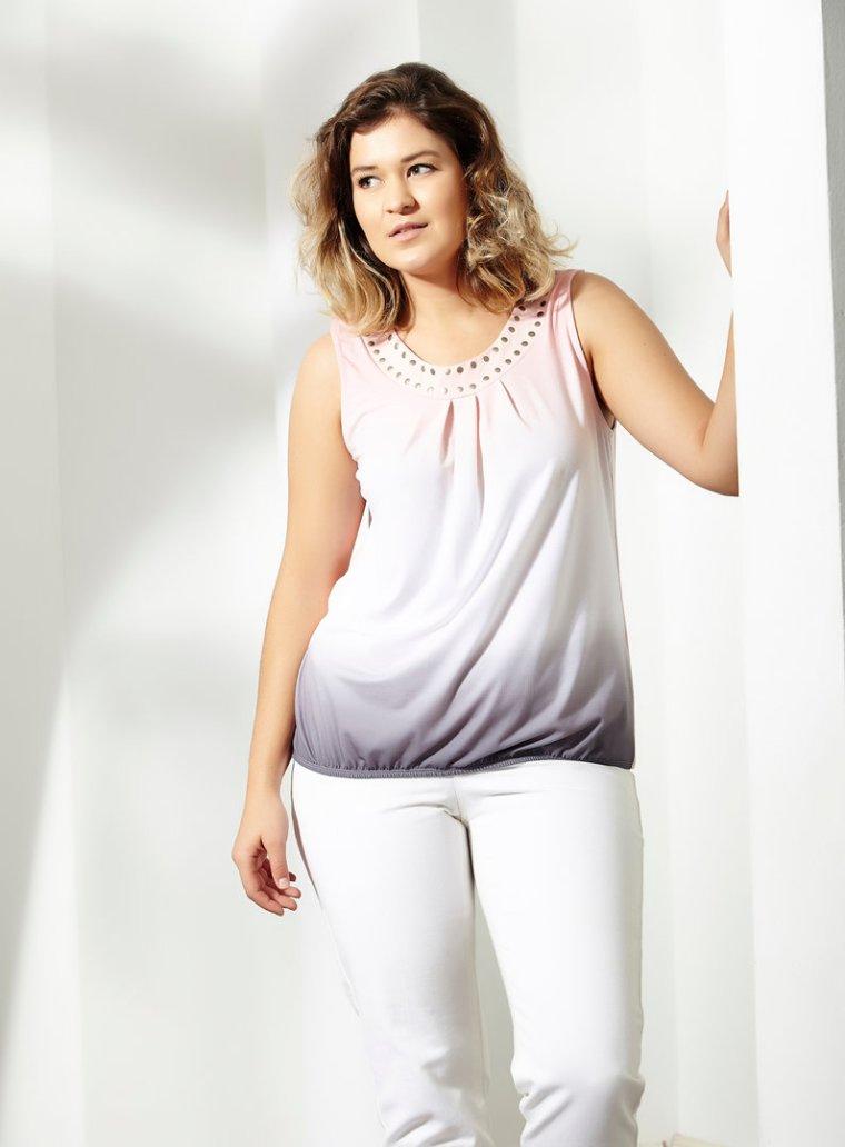 camiseta_70224
